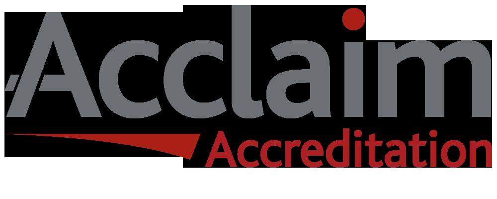 Claim Accredited APi Communications Exeter Audio Visual Solutions logo