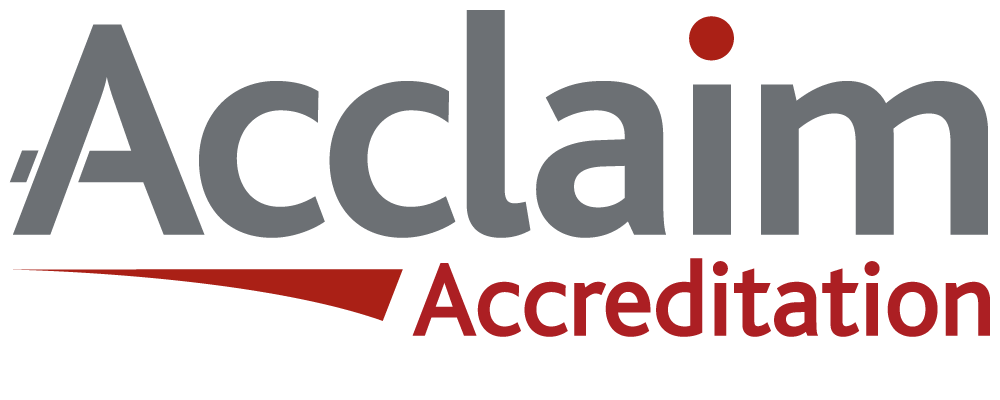 Claim Accredited APi Sound & Visual Exeter Audio Visual Solutions logo