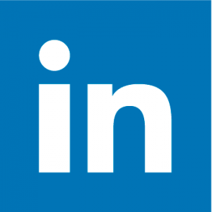 Follow APi Communications on LinkedIn icon