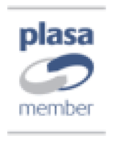 Plasma Member APi Sound & Visual Exeter Audio Visual Solutions logo
