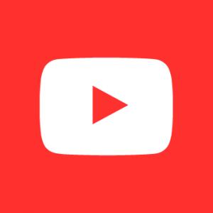 Watch APi Communications on YouTube icon