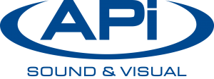 APi Sound & Vision in Exeter - Making Technology work for people